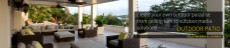 DE Small Electric - Residential Outdoor Patio - Media Solutions